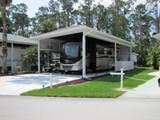401 Plantation Drive - Photo 5