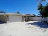 144 Bahama Boulevard - Photo 1
