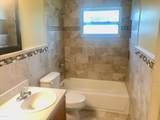1051 Lee Avenue - Photo 7