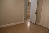 772 Bywood Drive - Photo 15