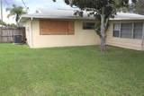 772 Bywood Drive - Photo 21