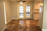 772 Bywood Drive - Photo 3