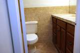 772 Bywood Drive - Photo 8