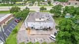 2099 Palm Bay Road - Photo 3