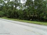 3510 Weber Road - Photo 1