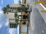 1343 Highway A1a - Photo 1