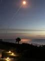 175 Highway A1a - Photo 23