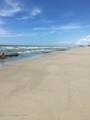 175 Highway A1a - Photo 25