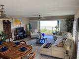 175 Highway A1a - Photo 28