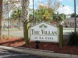 3565 Sable Palm Lane - Photo 13