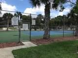 3565 Sable Palm Lane - Photo 17