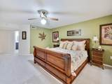 343 Tropical Trail - Photo 24