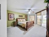 343 Tropical Trail - Photo 25