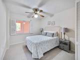 343 Tropical Trail - Photo 32