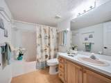 343 Tropical Trail - Photo 34