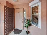 343 Tropical Trail - Photo 6