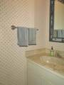 2959 Highway A1a - Photo 11