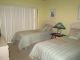 2959 Highway A1a - Photo 18