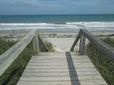 2959 Highway A1a - Photo 2
