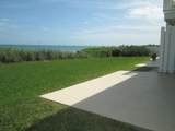2959 Highway A1a - Photo 20