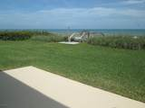 2959 Highway A1a - Photo 21