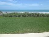 2959 Highway A1a - Photo 22