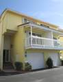 2959 Highway A1a - Photo 24