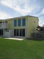 2959 Highway A1a - Photo 25