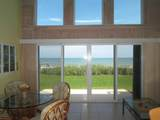 2959 Highway A1a - Photo 5