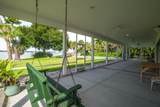 845 Tropical - Photo 36