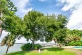 845 Tropical - Photo 48