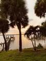 845 Tropical - Photo 58