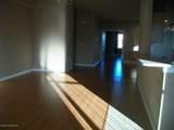 4870 Revenna Court - Photo 5