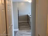 2020 Atlantic Avenue - Photo 15
