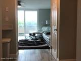 2020 Atlantic Avenue - Photo 2