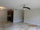 2190 Forest Knoll Drive - Photo 10
