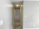 2190 Forest Knoll Drive - Photo 11