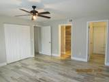 2190 Forest Knoll Drive - Photo 13
