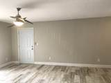 2190 Forest Knoll Drive - Photo 2