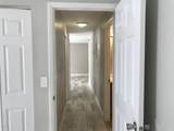 2190 Forest Knoll Drive - Photo 23