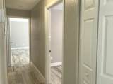 2190 Forest Knoll Drive - Photo 24