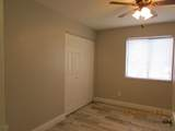 2190 Forest Knoll Drive - Photo 25