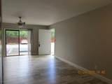 2190 Forest Knoll Drive - Photo 3