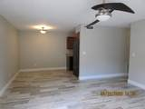 2190 Forest Knoll Drive - Photo 4