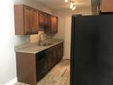 2190 Forest Knoll Drive - Photo 5