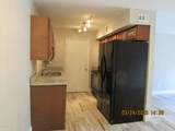 2190 Forest Knoll Drive - Photo 8