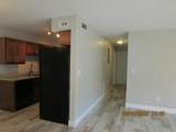 2190 Forest Knoll Drive - Photo 9