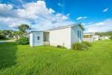 1160 Seminole Court - Photo 21