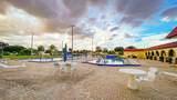 1160 Seminole Court - Photo 25