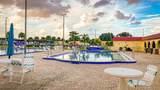 1160 Seminole Court - Photo 26